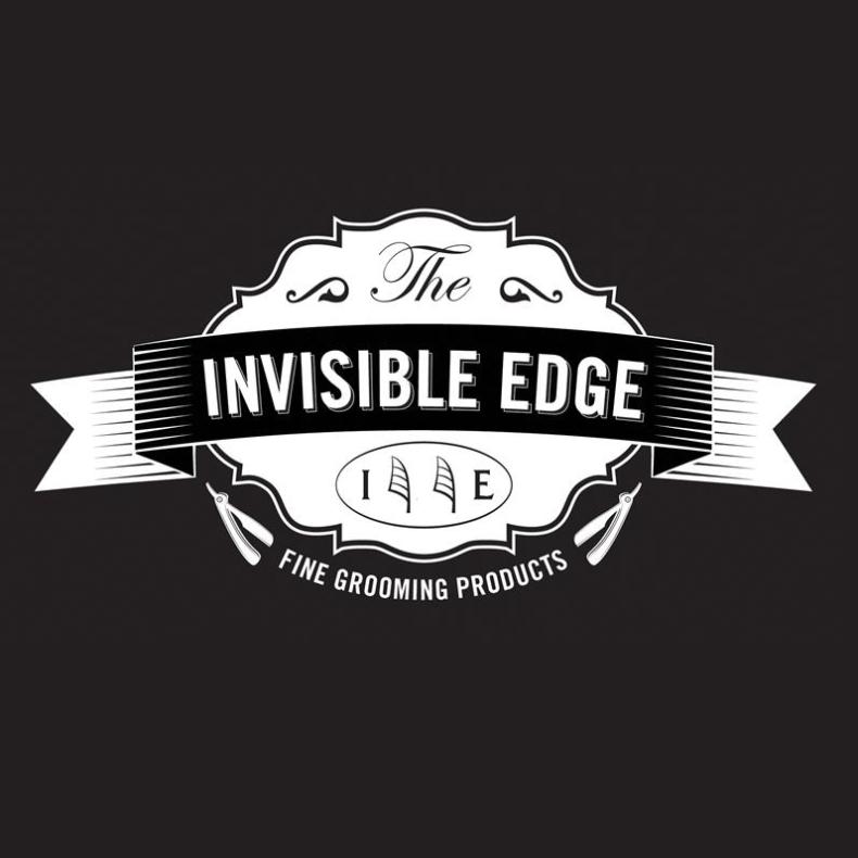 The Invisible Edge Ltd logo