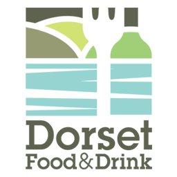 Dorset Food and Drink logo