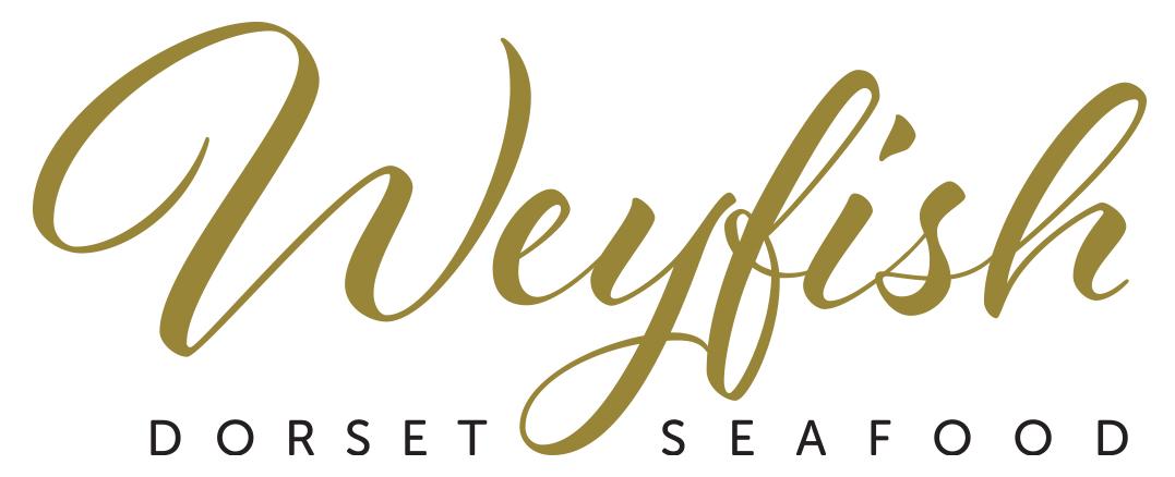 Weyfish Ltd logo