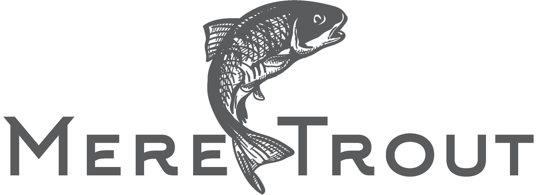 Mere Trout Ltd logo