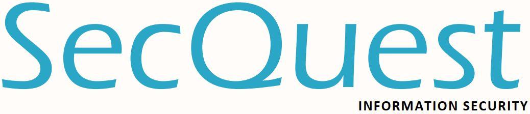 SecQuest Information Security Ltd logo