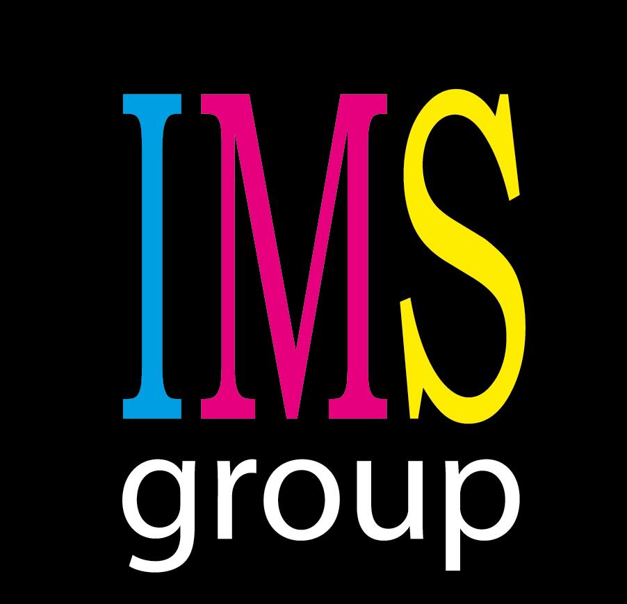 IMS Group logo