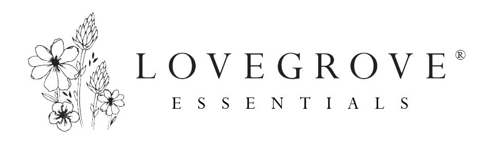 Lovegrove Essentials Ltd logo