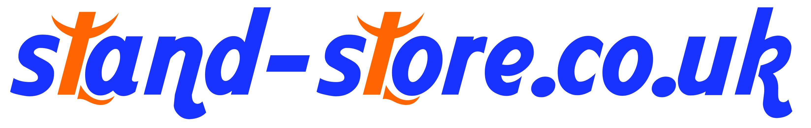 JR Distribution Limited logo