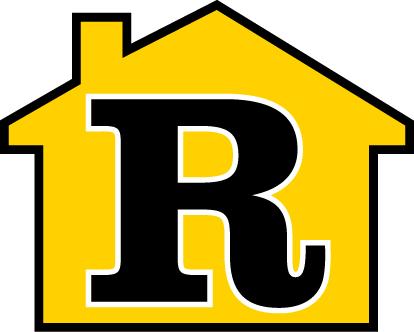 Roberts Residential Ltd logo