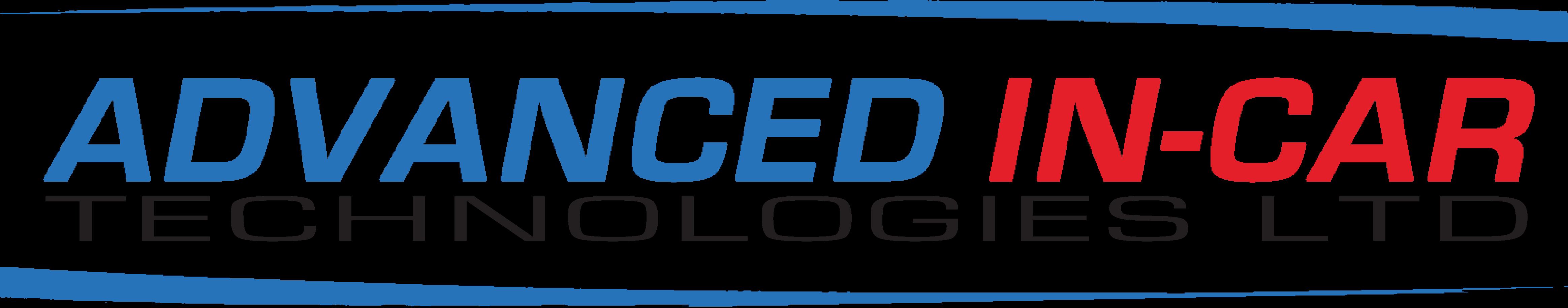 Advanced In-Car Technologies logo