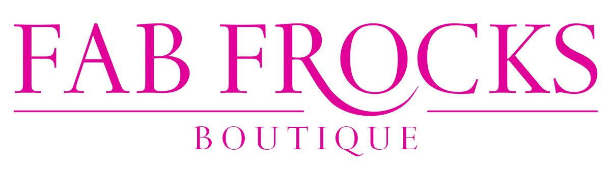 Fab Frocks Limited logo