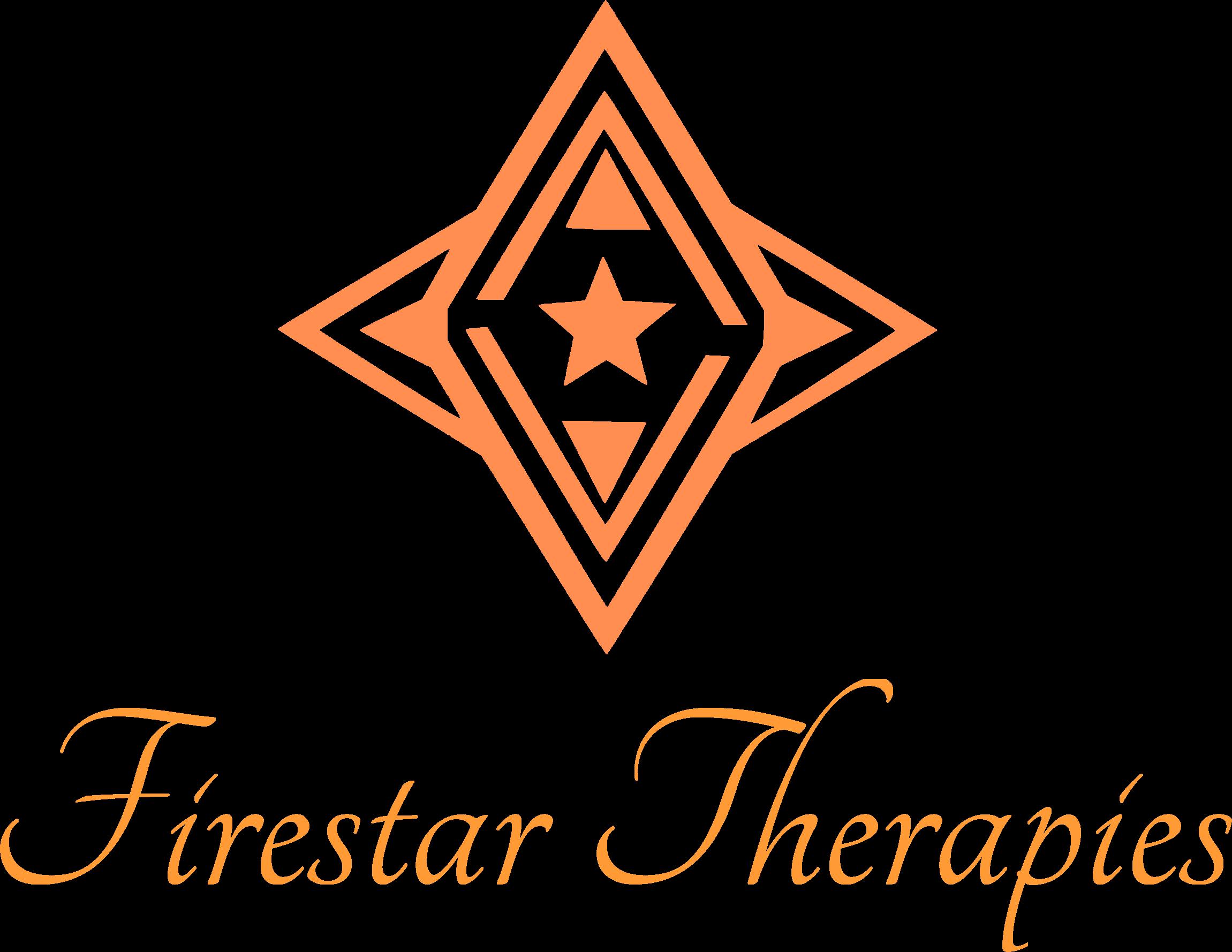 Firestar Therapies logo