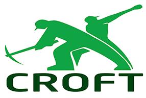 Croft Preservation logo