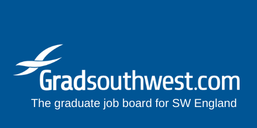 Gradsouthwest Ltd logo