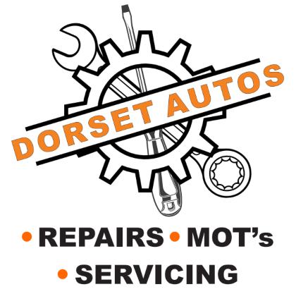 Dorset Autos Ltd logo