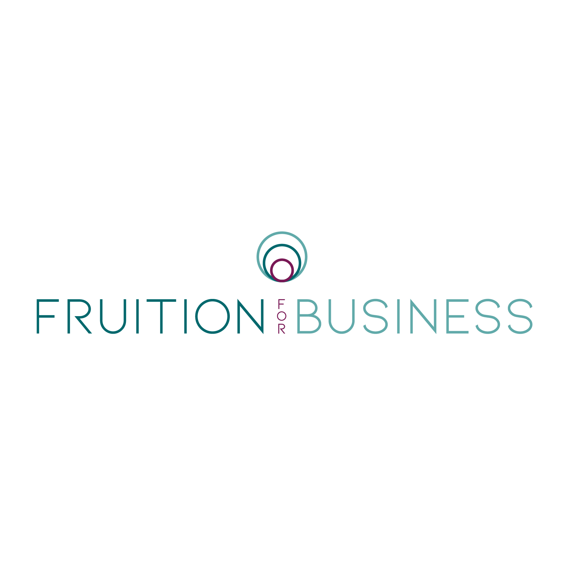 Fruition for Business logo