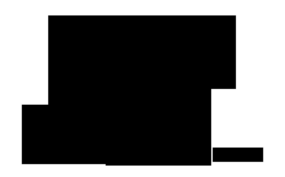 Local Food Links logo